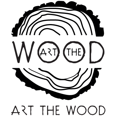 Art The Wood